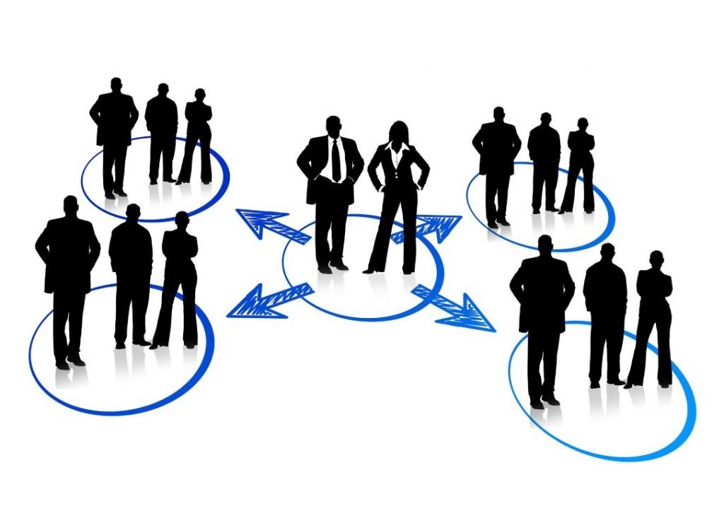 6 dicas para seu networking trazer resultados