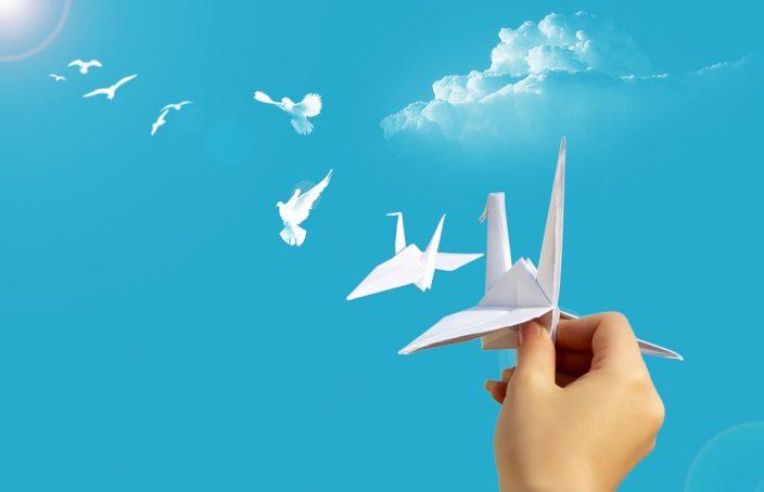 Sonhos x Resultados - A arte de fazer sonhos virarem realidade