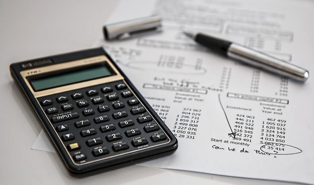 Você custa caro para sua empresa? Reflita!