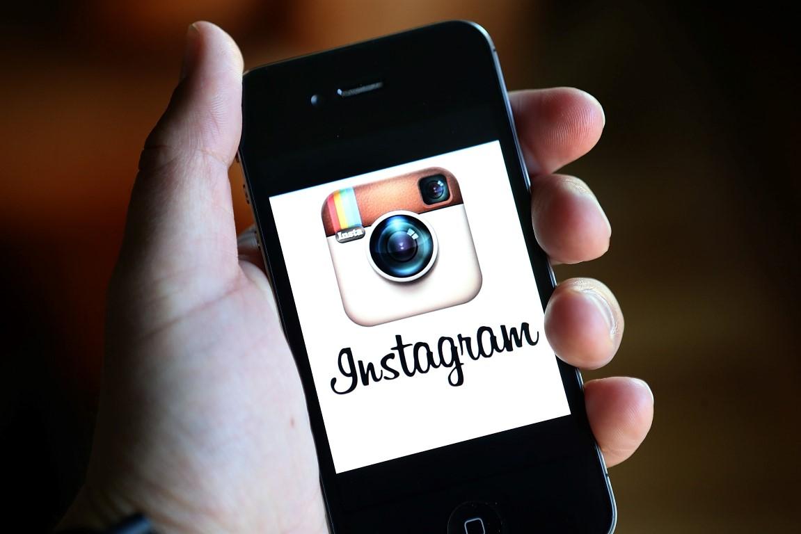 Instagram – Muito mais que simplesmente postar e curtir fotos