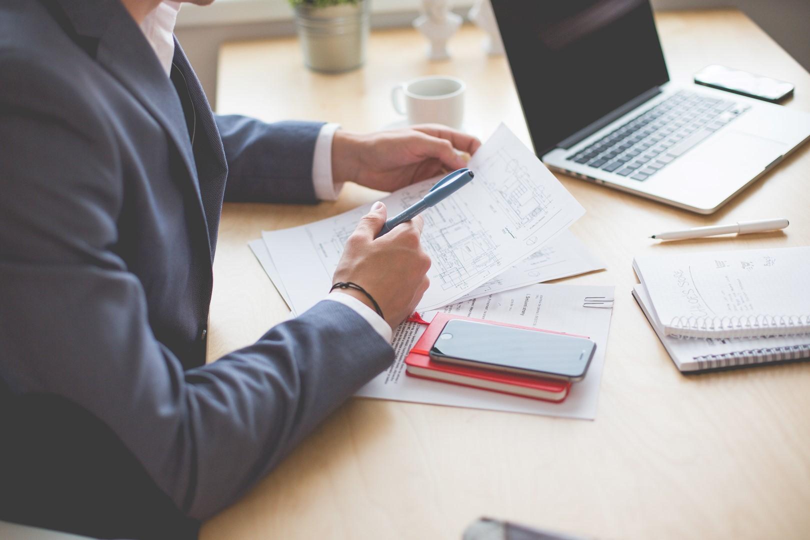 3 fatores que formam a produtividade
