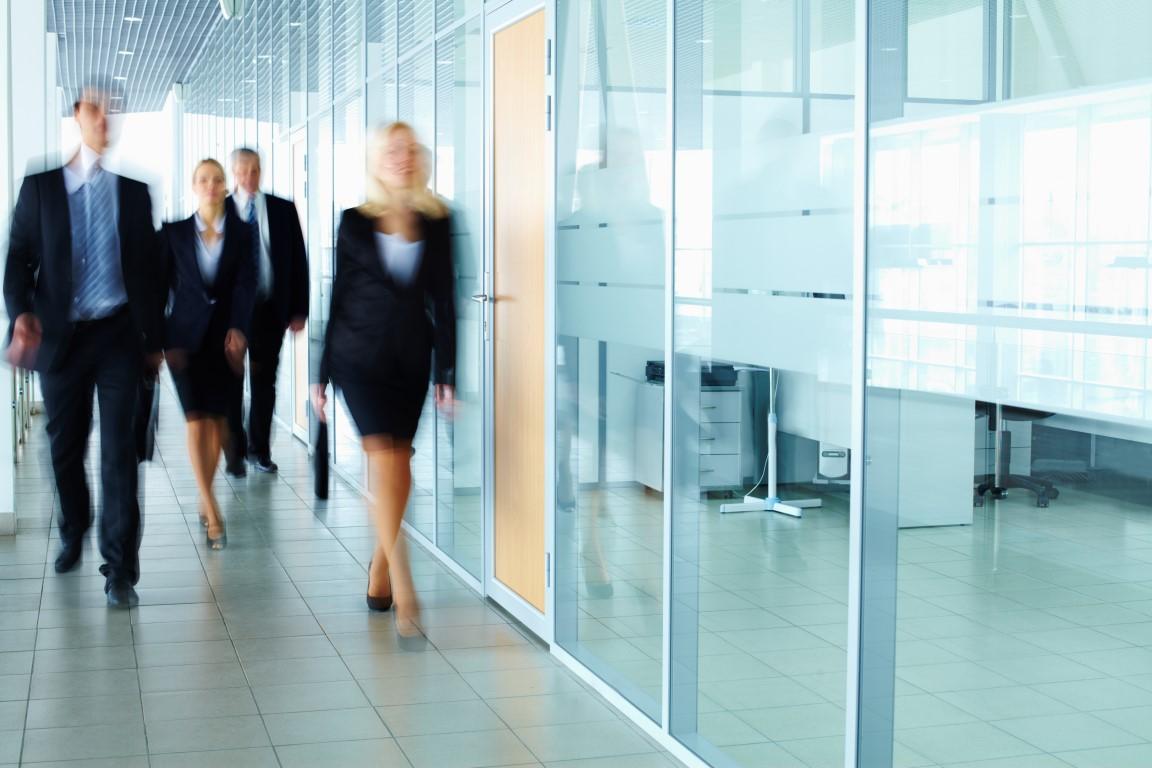 Evolução da carreira: Oportunidade X Idade – Seja a diferença