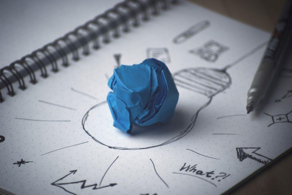 inovacao-como-ser-simples
