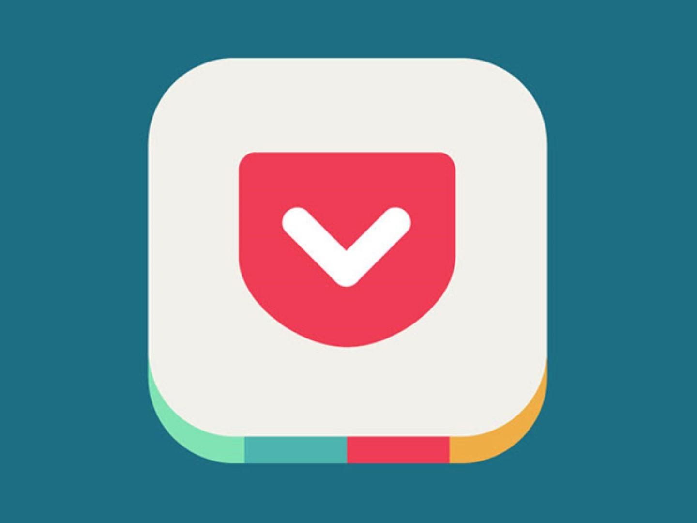 Pocket: Como organizo tudo o que encontro na internet para ler