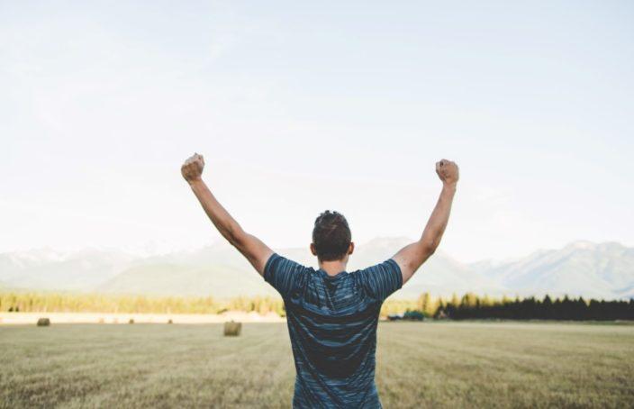 motivacao-entusiasmo