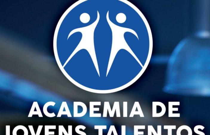 Academia de Jovens Talentos