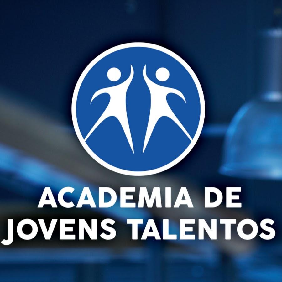 Conheça a Academia de Jovens Talentos