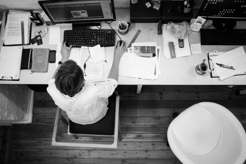 O que aprendi ao ficar 7 meses sem trabalho