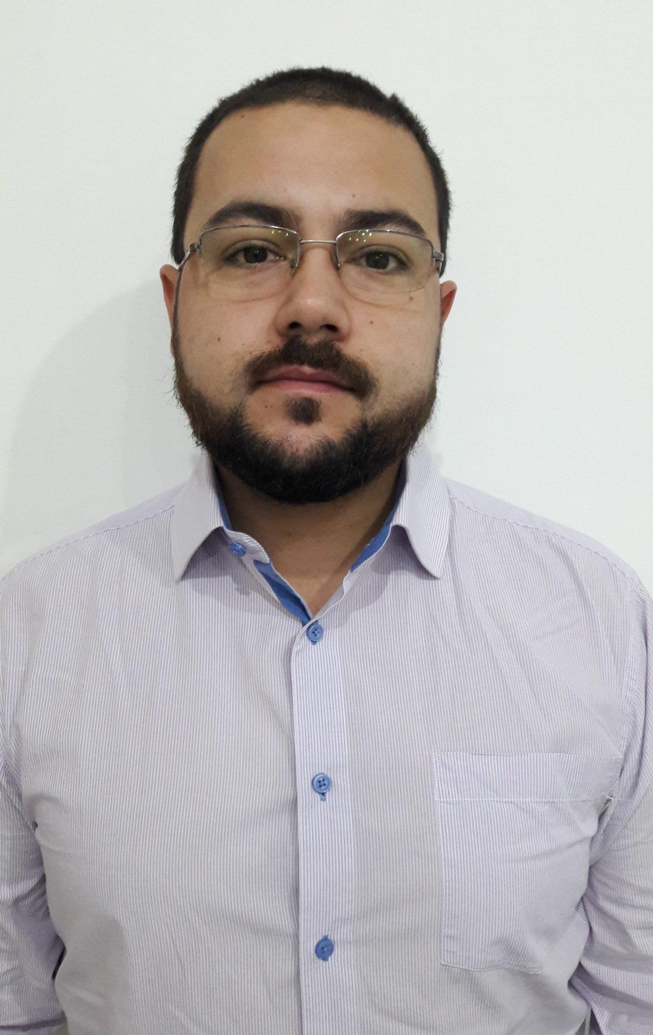 Ismael Jesus de Lima