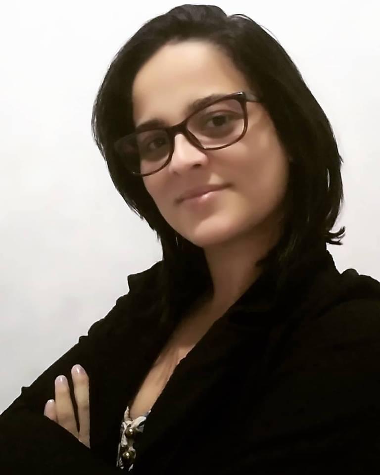 Gabriella Reis